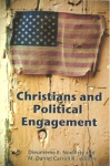 Christians and Political Engagement