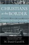 Christians at the Border, 1st ed.