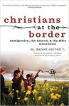 Christians at the Border, 2nd ed