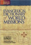 Evangelical Dictionary of World Missions