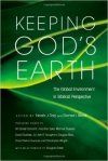 Keeping God's Earth