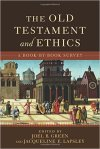 The Old Testament and Ethics
